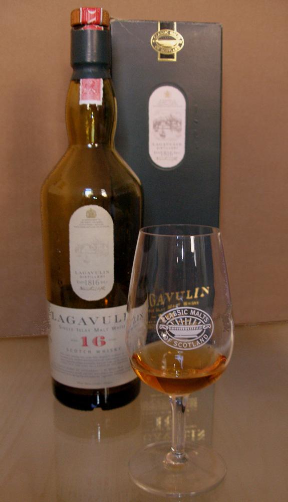 Whiskysorter – Malt och Blended